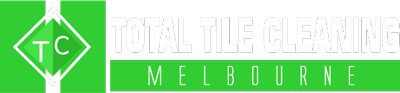 Total Tile Cleaning Melbourne
