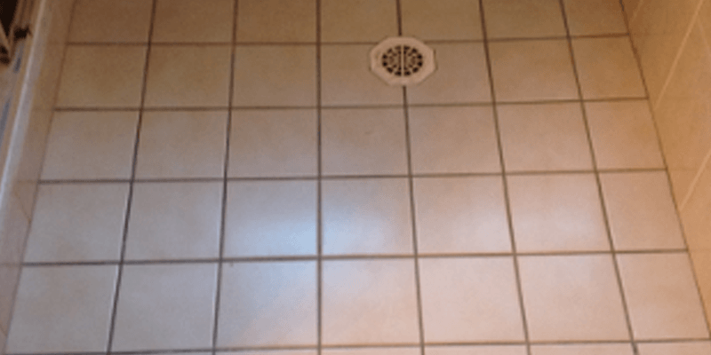 best tile floor cleaner cool best way to clean dirty
